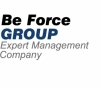 ООО Be Force Group